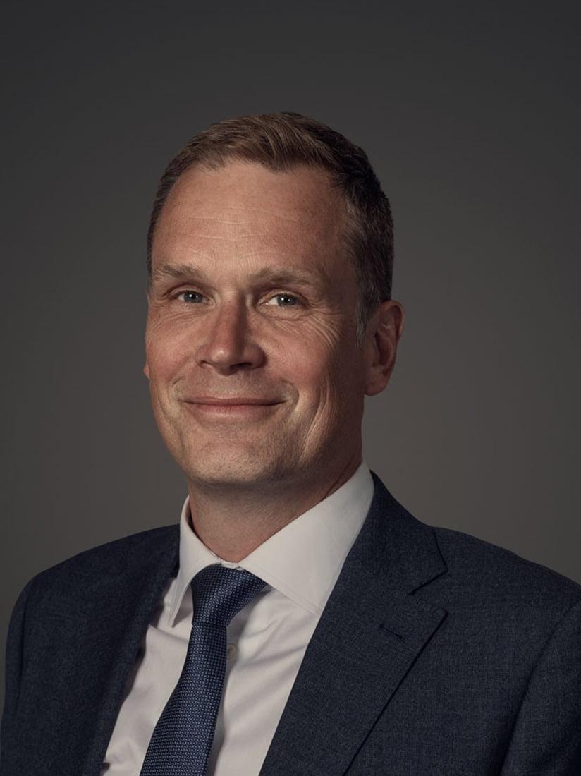 Anders Hiller