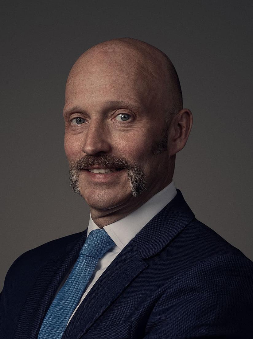 Denis Viet-Jacobsen